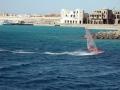 SOMA BAY, Egipt