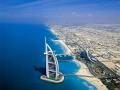 DUBAI JUMEIRAH, DUBAI