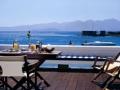 CRETE-RETHYMNO, Grecia