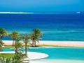 SAHL HASHEESH, Egipt