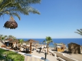 AA GRAND OASIS RESORT SSH -AI