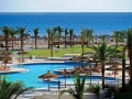 AMWAJ BLUE BEACH RESORT & SPA -AI