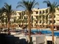 AMWAJ BLUE BEACH RESORT   SPA -AI, SOMA BAY / Egipt