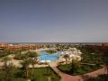 AMWAJ HOTEL SHARM EL SHEKH - AI