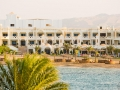 CORAL SUN BEACH SAFAGA