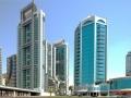 FOUR POINTS BY SHERATON SHARJAH, SHARJAH / DUBAI