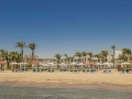 AMARINA ABU SOMA RESORT   AQUA PARK (EX RIVIERA PLAZA ABU SOMA), SOMA BAY / Egipt