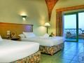 Akassia Swiss Resort - Al, UAl