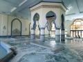 THE CASCADES GOLF RESORT, SPA   THALASSO, SOMA BAY / Egipt