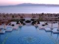 SHERATON SOMA BAY, SOMA BAY / Egipt