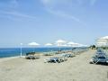 ALDEMAR PARADISE VILLAGE BEACH RESORT