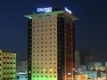CITYMAX HOTEL SHARJAH, SHARJAH / DUBAI